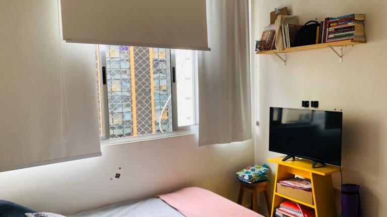 Imagem do imóvel ID-14732 na Avenida Nossa Senhora de Copacabana, Copacabana, Rio de Janeiro - RJ