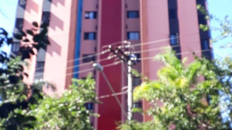 Imagem do imóvel ID-17527 na Rua Diogo Vaz, Liberdade, São Paulo - SP
