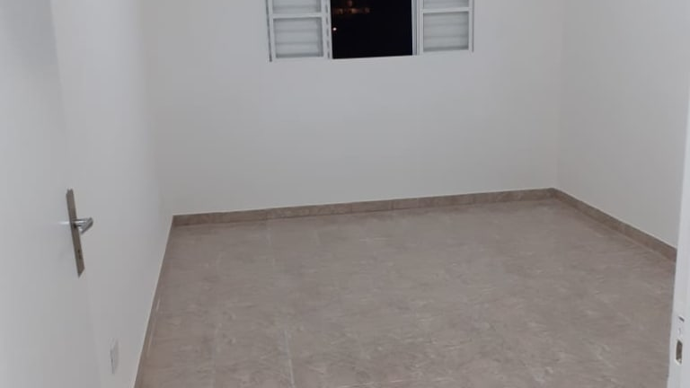 Imagem do imóvel ID-15674 na Rua Anhanguera, Barra Funda, São Paulo - SP