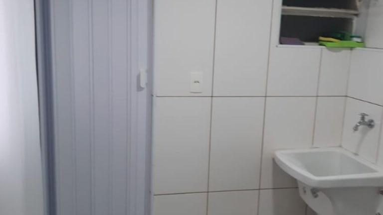 Imagem do imóvel ID-14754 na Rua Vitorino Carmilo, Barra Funda, São Paulo - SP