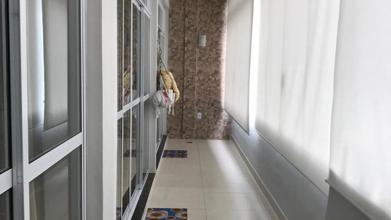 Imagem do imóvel ID-17291 na Avenida Brigadeiro Luís Antônio, Bela Vista, São Paulo - SP