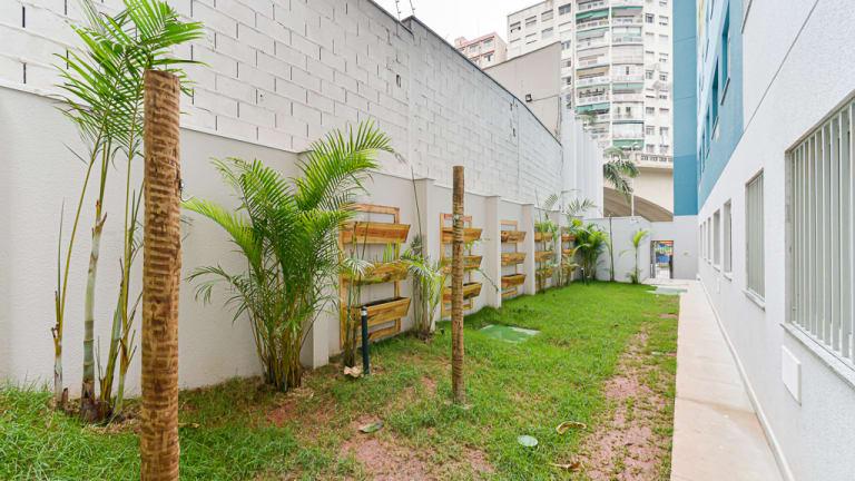 Imagem do imóvel ID-17935 na Avenida Nove de Julho, Bela Vista, São Paulo - SP
