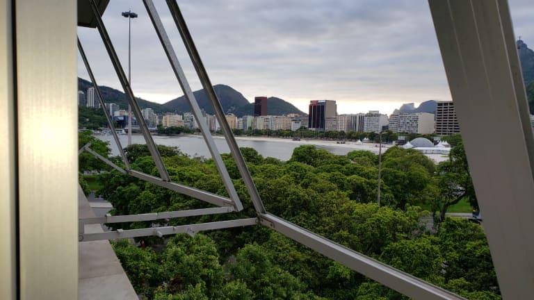 Imagem do imóvel ID-15024 na Praia de Botafogo, Botafogo, Rio de Janeiro - RJ