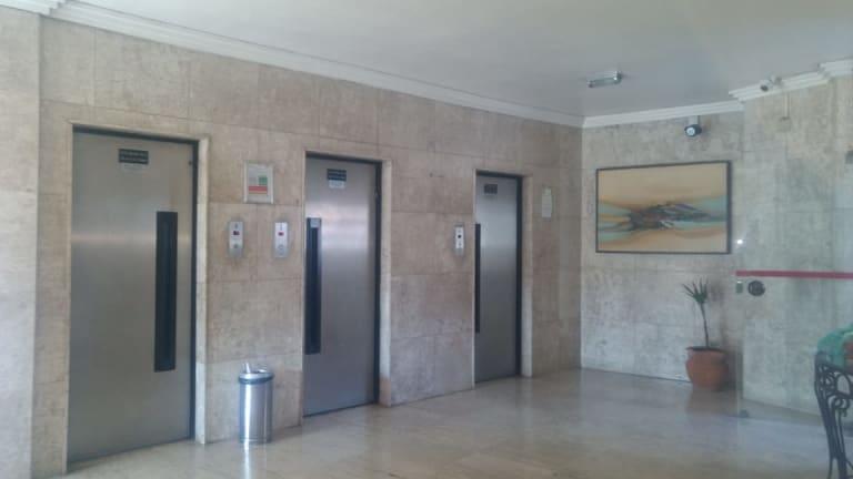 Imagem do imóvel ID-15312 na Rua Tenente Azevedo, Cambuci, São Paulo - SP