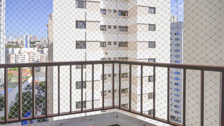 Imagem do imóvel ID-15973 na Rua Guiará, Pompeia, São Paulo - SP