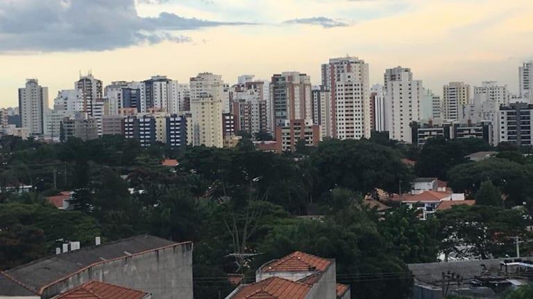 Imagem do imóvel ID-16526 na Rua Belchior de Azevedo, Vila Leopoldina, São Paulo - SP