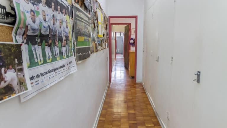 Imagem do imóvel ID-14605 na Rua Pernambuco, Higienópolis, São Paulo - SP