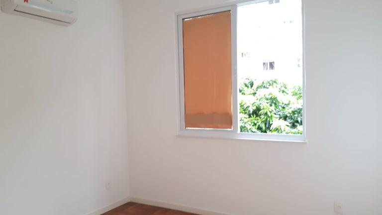 Imagem do imóvel ID-56 na Rua Desembargador Burle, Humaitá, Rio de Janeiro - RJ