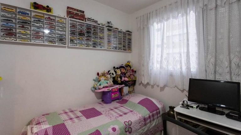 Imagem do imóvel ID-15070 na Rua Gaivota, Indianópolis, São Paulo - SP