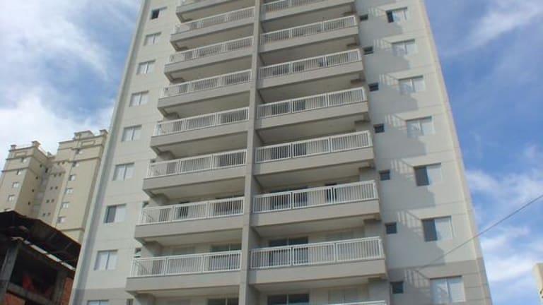 Imagem do imóvel ID-15947 na Rua Afonso Celso, Vila Mariana, São Paulo - SP