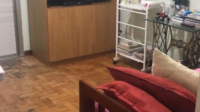 Imagem do imóvel ID-16046 na Rua Indiana, Brooklin, São Paulo - SP
