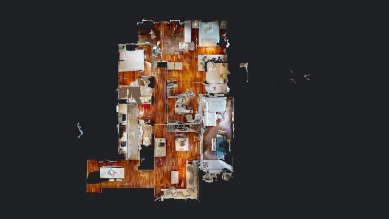 Imagem do imóvel ID-14611 na Rua Tagipuru, Barra Funda, São Paulo - SP