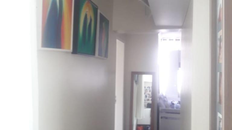 Imagem do imóvel ID-14977 na Rua Zeferino da Costa, Aclimação, São Paulo - SP