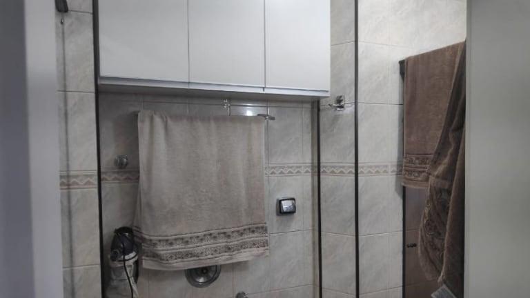 Imagem do imóvel ID-15061 na Rua Barão de Tefé, Água Branca, São Paulo - SP