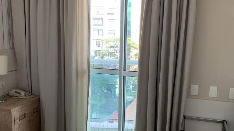 Imagem do imóvel ID-14758 na Rua Monte Alegre, Perdizes, São Paulo - SP