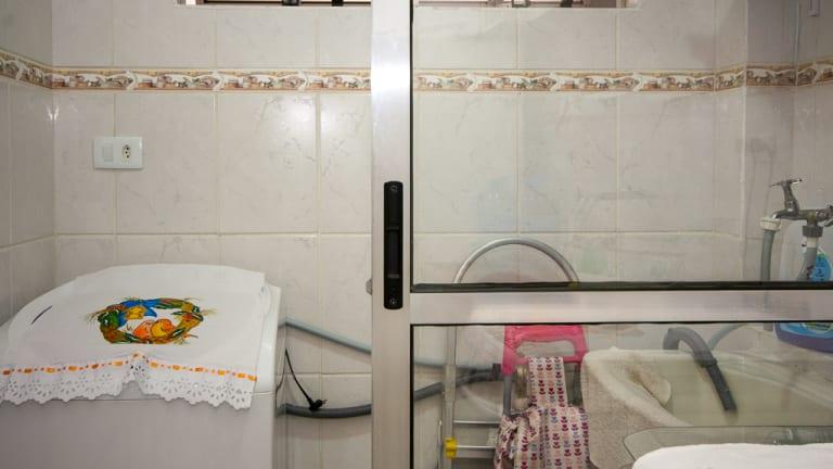Imagem do imóvel ID-17773 na Rua Melo Peixoto, Tatuapé, São Paulo - SP
