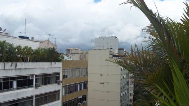 Imagem do imóvel ID-1098 na Rua Bulhões de Carvalho, Copacabana, Rio de Janeiro - RJ