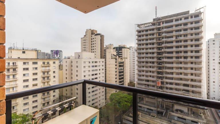 Imagem do imóvel ID-16444 na Rua Pintassilgo, Vila Uberabinha, São Paulo - SP