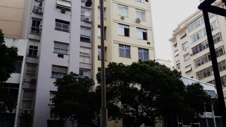 Imagem do imóvel ID-15594 na Avenida Nossa Senhora de Copacabana, Copacabana, Rio de Janeiro - RJ