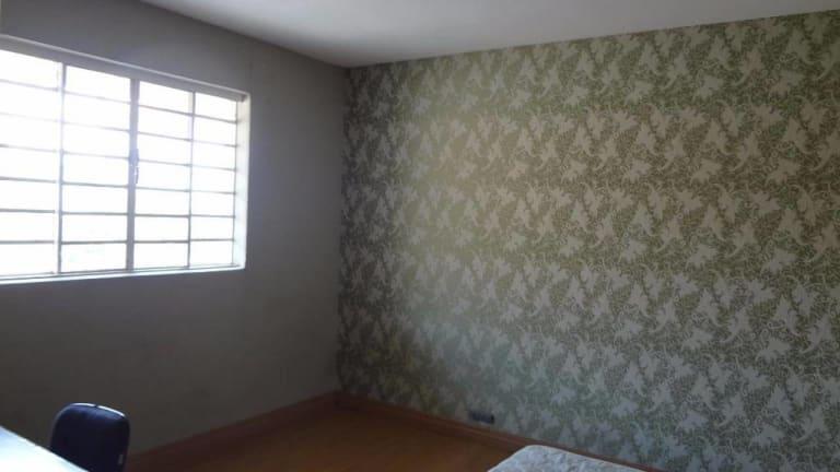 Imagem do imóvel ID-14968 na Avenida Jurema, Moema, São Paulo - SP