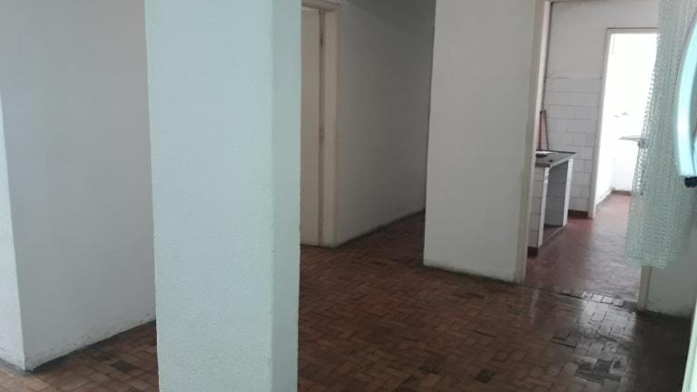 Imagem do imóvel ID-15193 na Avenida Diógenes Ribeiro de Lima, Alto de Pinheiros, São Paulo - SP