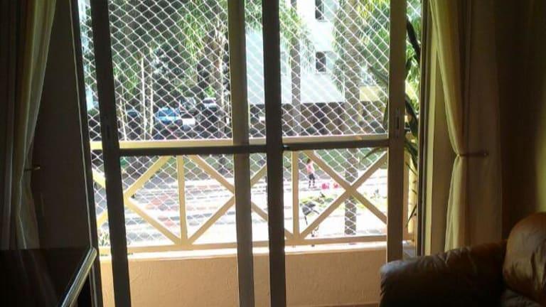 Imagem do imóvel ID-17675 na Avenida Celso Garcia, Tatuapé, São Paulo - SP