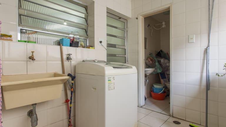 Imagem do imóvel ID-14622 na Rua Patapio Silva, Pinheiros, São Paulo - SP