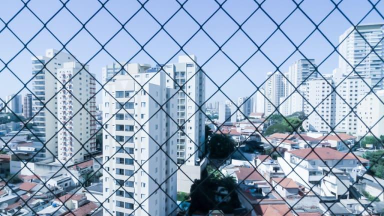 Imagem do imóvel ID-16668 na Rua Gonçalo da Cunha, Chácara Inglesa, São Paulo - SP