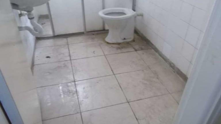 Imagem do imóvel ID-15329 na Avenida Nove de Julho, Bela Vista, São Paulo - SP