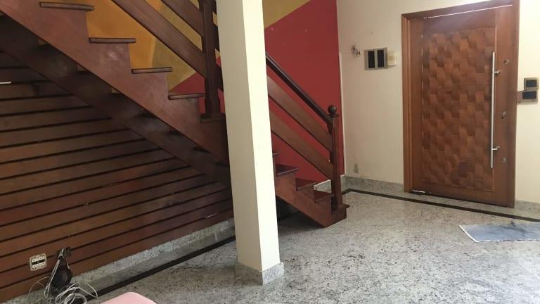 Imagem do imóvel ID-15229 na Rua Major Diogo, Bela Vista, São Paulo - SP