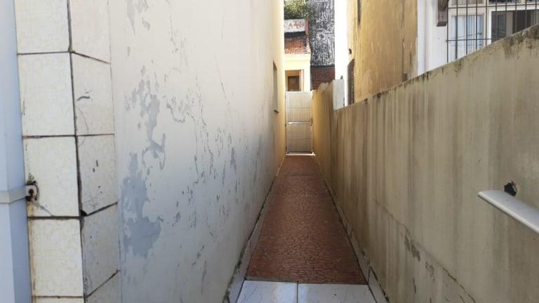 Imagem do imóvel ID-15178 na Avenida Moaci, Planalto Paulista, São Paulo - SP