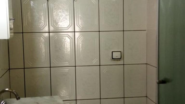 Imagem do imóvel ID-15033 na Rua Santo Amaro, Bela Vista, São Paulo - SP