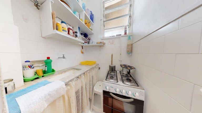 Imagem do imóvel ID-9685 na Avenida Nossa Senhora de Copacabana, Copacabana, Rio de Janeiro - RJ