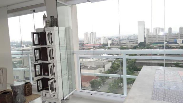 Imagem do imóvel ID-16183 na Rua Nagel, Vila Leopoldina, São Paulo - SP