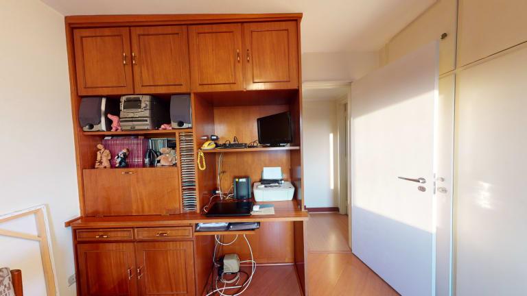 Imagem do imóvel ID-17004 na Rua Dom João V, Lapa, São Paulo - SP
