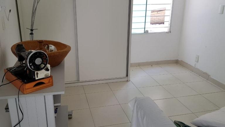 Imagem do imóvel ID-15075 na Rua Iperoig, Perdizes, São Paulo - SP