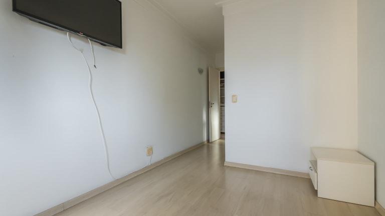 Imagem do imóvel ID-16773 na Avenida Portugal, Brooklin, São Paulo - SP