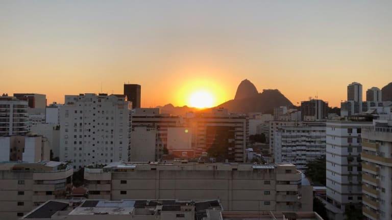 Imagem do imóvel ID-15125 na Rua São Clemente, Botafogo, Rio de Janeiro - RJ
