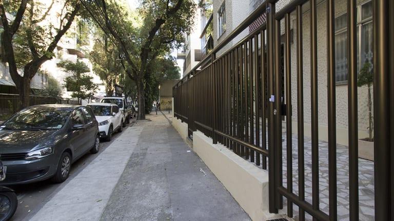 Imagem do imóvel ID-16271 na Rua Sorocaba, Botafogo, Rio de Janeiro - RJ