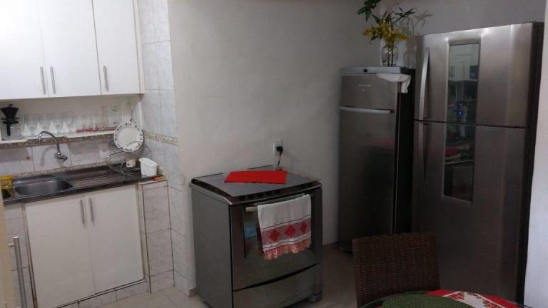 Imagem do imóvel ID-1495 na Rua Alberto de Campos, Ipanema, Rio de Janeiro - RJ