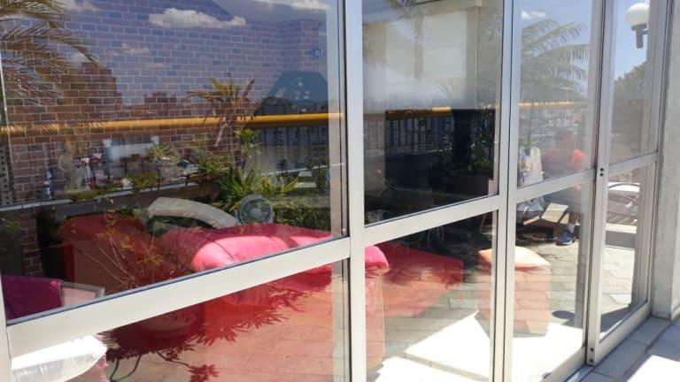 Imagem do imóvel ID-9059 na Rua Correia de Lemos, Chácara Inglesa, São Paulo - SP