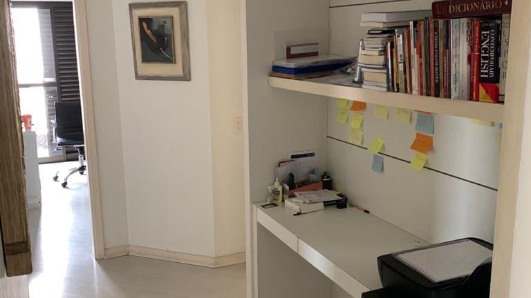 Imagem do imóvel ID-16175 na Rua Duílio, Água Branca, São Paulo - SP