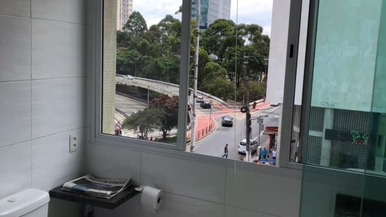 Imagem do imóvel ID-15990 na Avenida Paulista, Cerqueira Cesar, São Paulo - SP