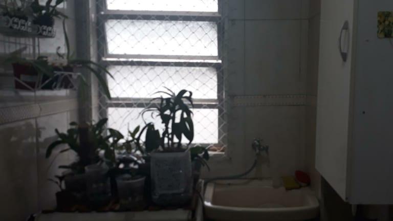 Imagem do imóvel ID-16495 na Avenida Nove de Julho, Bela Vista, São Paulo - SP