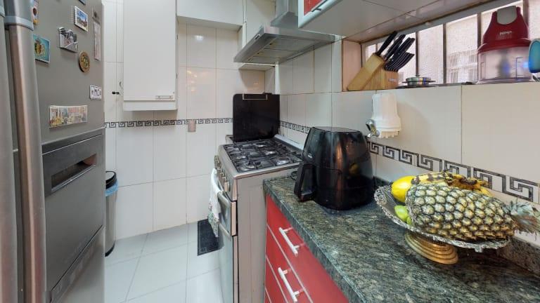 Imagem do imóvel ID-1261 na Rua das Palmeiras, Botafogo, Rio de Janeiro - RJ