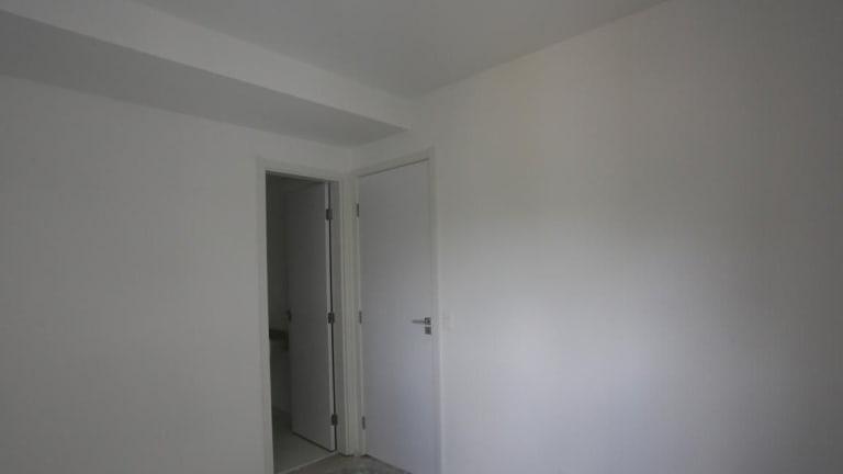 Imagem do imóvel ID-14817 na Rua Albuquerque Lins, Santa Cecilia, São Paulo - SP