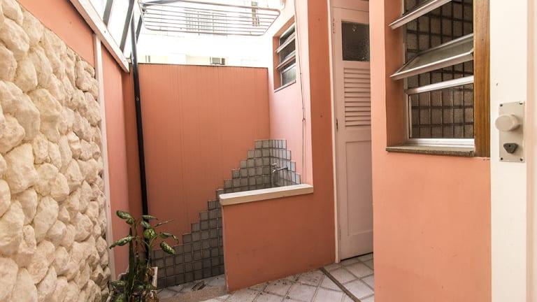 Imagem do imóvel ID-15794 na Rua General Severiano, Botafogo, Rio de Janeiro - RJ