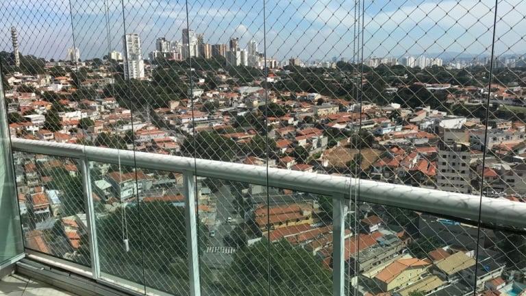 Imagem do imóvel ID-17609 na Rua Croata, Lapa, São Paulo - SP