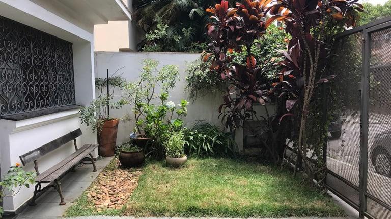 Imagem do imóvel ID-14801 na Rua Hermes Fontes, Pinheiros, São Paulo - SP