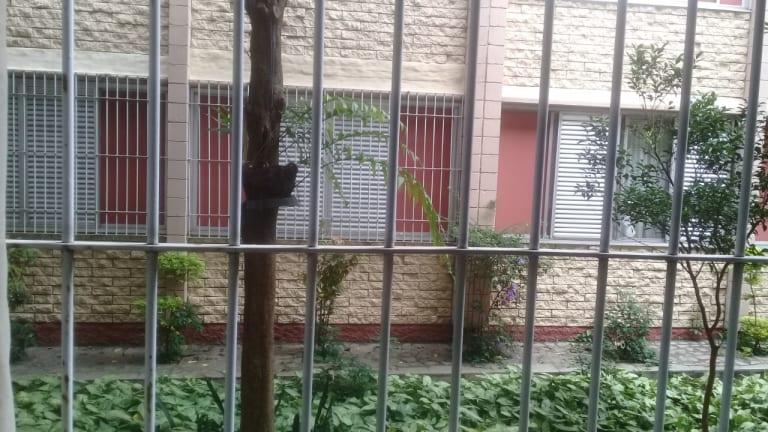 Imagem do imóvel ID-15463 na Rua William Speers, Lapa de Baixo, São Paulo - SP